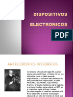 DISPOSITIVOS.pptx