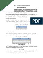 PAVIMENTO-FLEXIBLE-METODO-ASSHTO.docx