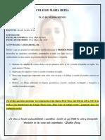 PLAN DE MEJORAMIENTO INGLES.docx