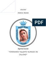 INFORMACION AGENDA VILLAO 2018.docx