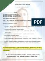 PLAN DE MEJORAMIENTO...docx