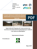 Formato Informe Ambiental Invest-h Ver1 Lote 13