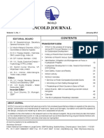 INCOLD Jan-June12.pdf