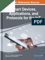 Smart Devices Applic.pdf