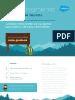 e-book-kit-de-crecimiento-para-pequena-empresa.pdf