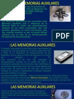 LAS MEMORIAS AUXILARES.pdf
