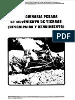 manual-maquinaria-pesada-movimiento-tierras-equipos-tipos-rendimiento-etapas-metodos-calculo-graficos-aplicaciones.pdf