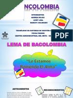 Banco Colombia
