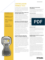 Datasheet - Trimble TSC3 Controller - Spanish - Screen.pdf
