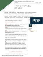 Dominio y Rango de funciones varias.pdf