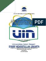 Lailatul Khotimah N-FKIK.pdf