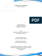 Paso1_Planeación_Frank_Diaz.pdf