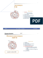 06 - Interactions RM.pdf