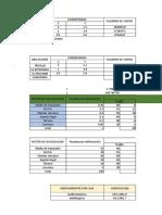 Excel de Farmaciaaaa