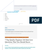 engineering interview questions 1.docx