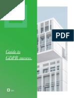 d4 Guide Gdpr Success Wp