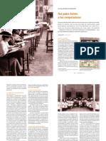 Historiador - 1917 - Del padre Astete a las computadoras.pdf