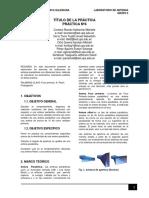 PRÁCTI5_ANTENAS2.0 (2)