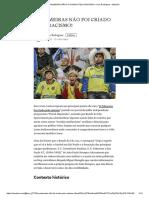 O PALMEIRAS NÃO FOI CRIADO PELO RACISMO! – Ivan Rodrigues – Medium.pdf