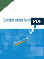 02 GERAN BC en GSM Radio Interface Technology 1 PPT 201010