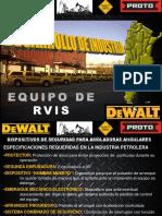 Amolamoladoras Homologadas Industria Petrolera. d28114 Ar . Dwe4314n Ar. Dwe4577 Ar . Dwe4597 Ar
