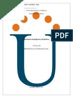 Laboratorio de diagramas estadisticos1.docx