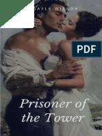 O Prisioneiro Da Torre