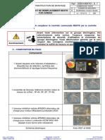 Manual Installation Sdmo Control Apm303 Retrokit