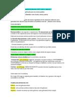 guía de derecho civil I