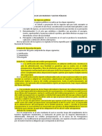 Ley presupuesto doc.docx