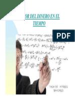 Normas Para La Formulacion de Manual de Perfiles de Puestos