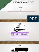 CLASE 06 PAVIM.pdf