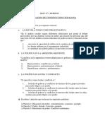 Evaluacion Ccd