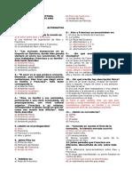 DocGo.Net-Francisca Yo Te Amo.pdf