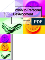 introductiontopersonaldevelopment-170620231257.pdf