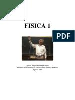 FisiccoleccIIIIIIIVHMedinaG.pdf