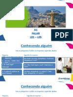 FALAR A1 - L01-05 [Autoguardado]