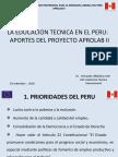 OFERTA Y DEMANDA EDUC T P[1]