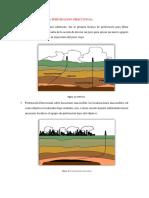 APLICACIONES DE LA PERFORACION DIRECCIONAL.docx