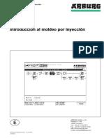 Curso de inyección Arburg.pdf