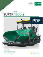 PB_SUPER_1800-2_ES