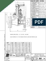 150#-RF A105.pdf