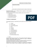 Texto Mantto. Celdas de Flotacion 2014.pdf