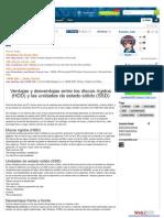 La Dirección IP, Su Importancia, Como Conocerla, Características y Diferencias