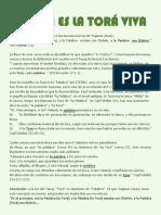 YESHÚA ES LA TORÁ VIVA.pdf