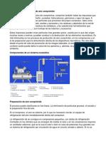 Producción y tratamiento de aire comprimido.docx