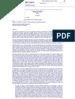 churchill vs taft.pdf