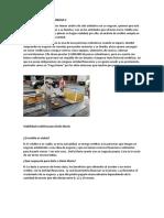 VIABILIDAD CREDITICIA UNIDAD 2.docx