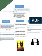 contrato de finanza.docx