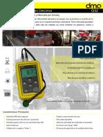 DEMEQ CATALOGO COMPLETO 2014.pdf